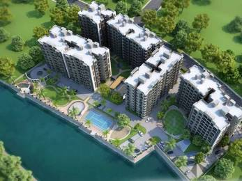 1422 sqft, 2 bhk Apartment in Builder status Highway Road, Mehsana at Rs. 38.0000 Lacs