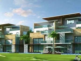 3960 sqft, 4 bhk Villa in The Hemisphere Golf Villas PI, Greater Noida at Rs. 2.5000 Cr