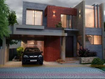 4500 sqft, 4 bhk BuilderFloor in Builder Project Mohali Bypass, Mohali at Rs. 2.2500 Cr