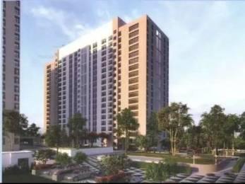 1100 sqft, 2 bhk Apartment in Builder Shoba apartment Banashankari, Bangalore at Rs. 1.0000 Cr