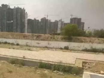 900 sqft, Plot in Builder Project Budh Vihar, Delhi at Rs. 3.0000 Lacs