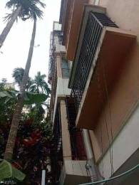 1070 sqft, 3 bhk BuilderFloor in Builder flat Kasba, Kolkata at Rs. 38.0000 Lacs
