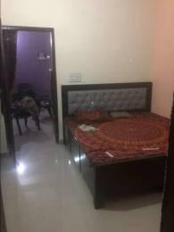 850 sqft, 2 bhk Apartment in Shrasth Propbuild Shri Aasra Unione Residency NH 24 Highway, Ghaziabad at Rs. 26.0000 Lacs
