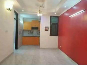 841 sqft, 2 bhk Apartment in Ravi Gaurav Woods II Mira Road East, Mumbai at Rs. 19000