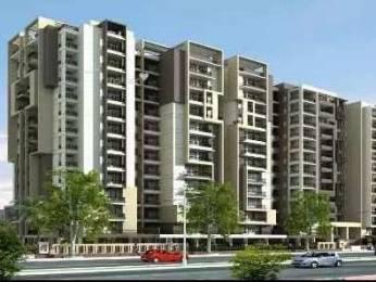 430 sqft, 1 bhk Apartment in SDC The Destination Lalarpura, Jaipur at Rs. 13.8976 Lacs