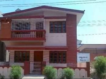 1200 sqft, 2 bhk IndependentHouse in Builder Project J P Nagar, Mysore at Rs. 10000