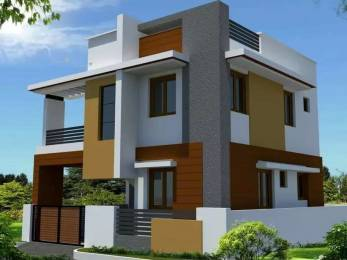 1750 sqft, 1 bhk IndependentHouse in Builder Vasantham Nagar Karamadai Road, Coimbatore at Rs. 19.9000 Lacs