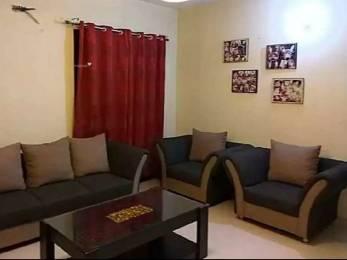 1173 sqft, 3 bhk Apartment in Siddha Aangan Bagru, Jaipur at Rs. 27.0000 Lacs