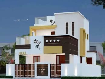 770 sqft, 2 bhk IndependentHouse in Builder Senthur Garden Karamadai, Coimbatore at Rs. 19.5000 Lacs
