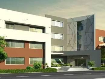 3760 sqft, 4 bhk Villa in S and S Green Green Meadows Villa Narsingi, Hyderabad at Rs. 2.3312 Cr