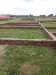 900 sqft, Plot in Builder Project Kalindi Kunj Mithapur Road, Delhi at Rs. 10.2500 Lacs