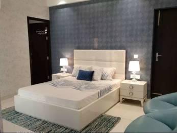 2809 sqft, 4 bhk Apartment in Builder GREEN LOTUS SAKSHAM Zirakpur Road, Chandigarh at Rs. 99.0000 Lacs
