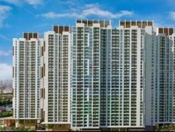 970 sqft, 2 bhk Apartment in Builder Project Dahisar East, Mumbai at Rs. 94.0000 Lacs