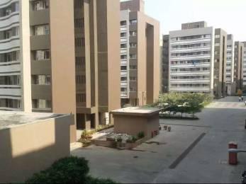 412 sqft, 1 bhk Apartment in Rustomjee Global City Virar, Mumbai at Rs. 6000