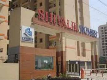 1285 sqft, 2 bhk Apartment in Cosmos Shivalik Homes UPSIDC Surajpur Site, Greater Noida at Rs. 38.5372 Lacs