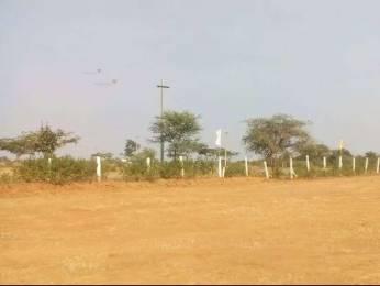 9700 sqft, Plot in Builder Project 66 Feet Road, Jalandhar at Rs. 57.0000 Cr