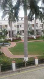 1650 sqft, 3 bhk IndependentHouse in Radhika Infraestate RIPL Maple Tree Sanjeev Nagar, Bhopal at Rs. 50.0000 Lacs