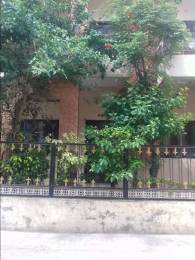 1150 sqft, 2 bhk BuilderFloor in Builder Project Bengali Square, Indore at Rs. 11000