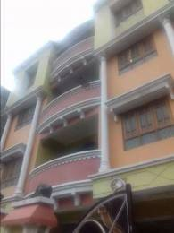 635 sqft, 1 bhk Apartment in Builder Project Khajrana Square, Indore at Rs. 8500