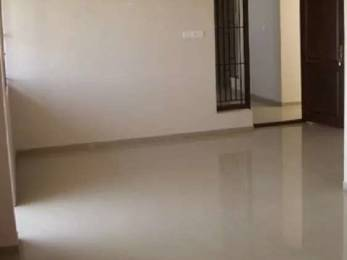 1500 sqft, 3 bhk Apartment in Builder Khanna Properties Rajouri Garden, Delhi at Rs. 25000