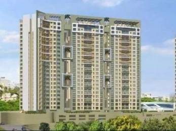 700 sqft, 2 bhk Apartment in Neptune Living Point Phase 1 Bhandup West, Mumbai at Rs. 1.2800 Cr