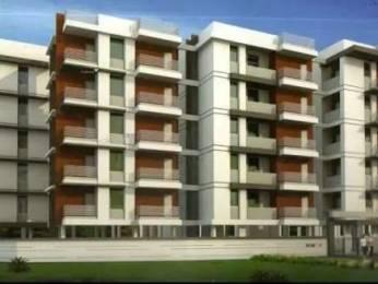1350 sqft, 3 bhk Apartment in Reputed Maha Pushkar Pothinamallayya Palem, Visakhapatnam at Rs. 47.2500 Lacs
