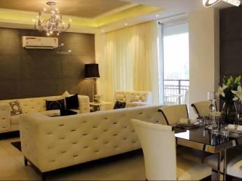2809 sqft, 4 bhk Apartment in Builder Green Lotus Saksham Zirakpur Mohali Zirakpur, Mohali at Rs. 98.0000 Lacs