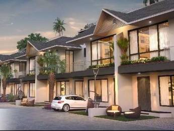 1600 sqft, 3 bhk IndependentHouse in Builder Project Dandi Road, Surat at Rs. 36.0000 Lacs