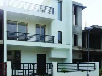 1896 sqft, 3 bhk IndependentHouse in Builder Project Zingabai Takli, Nagpur at Rs. 67.7820 Lacs