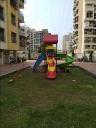 670 sqft, 1 bhk Apartment in Shiv Vatika Ambernath West, Mumbai at Rs. 3500