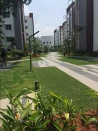 2005 sqft, 3 bhk Apartment in EIPL Skyila Puppalaguda, Hyderabad at Rs. 30000