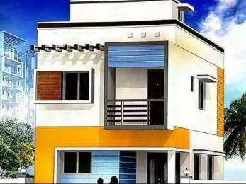 646 sqft, 1 bhk Villa in Builder Shree balaji nager Tambaram Krishna Nagar, Chennai at Rs. 25.0000 Lacs