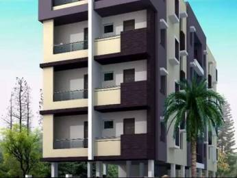 650 sqft, 1 bhk Apartment in Builder Srinevasa residency lawsonsbay Lawsons Bay Colony, Visakhapatnam at Rs. 40.3000 Lacs