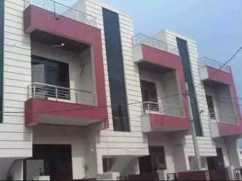 1450 sqft, 3 bhk Villa in Builder Project Niwaru Road, Jaipur at Rs. 31.0000 Lacs