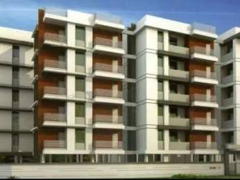 1350 sqft, 3 bhk Apartment in Builder Project PMPalem, Visakhapatnam at Rs. 47.9000 Lacs