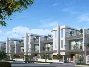 1896 sqft, 3 bhk IndependentHouse in Builder Project Mankapur, Nagpur at Rs. 67.7820 Lacs