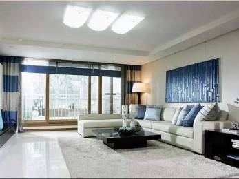 1370 sqft, 3 bhk Apartment in Lodha Palava City Dombivali East, Mumbai at Rs. 76.0000 Lacs