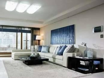 1128 sqft, 3 bhk Apartment in Lodha Palava City Dombivali East, Mumbai at Rs. 66.0000 Lacs