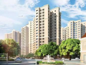 753 sqft, 1 bhk Apartment in Marathon Nextown Emerald Dombivali, Mumbai at Rs. 48.0000 Lacs