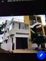 400 sqft, 1 bhk Apartment in RK RK Township Bommasandra, Bangalore at Rs. 6500
