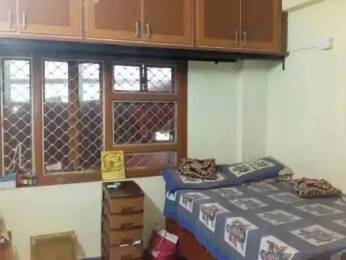 1100 sqft, 3 bhk Apartment in Builder Project Krishna Nagar, Visakhapatnam at Rs. 15000