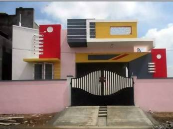 1200 sqft, 3 bhk IndependentHouse in Builder elite sri bala Chennai Outer Ring Service Road, Chennai at Rs. 45.0000 Lacs