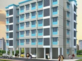 480 sqft, 1 bhk Apartment in Om Heights Dombivali, Mumbai at Rs. 19.9500 Lacs