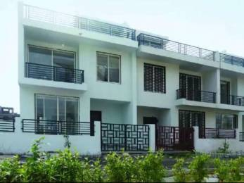 1645 sqft, 3 bhk IndependentHouse in Builder Project Friends Colony, Nagpur at Rs. 55.9300 Lacs