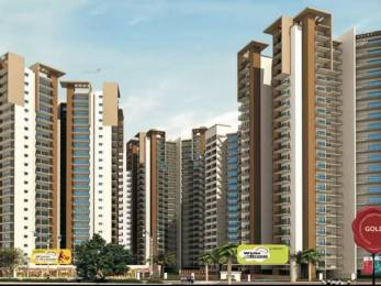 1293 sqft, 2 bhk Apartment in Town White Orchid Sector 16C Noida Extension, Greater Noida at Rs. 43.9600 Lacs