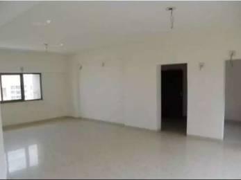 1210 sqft, 2 bhk Apartment in Savvy Swaraaj Sports Living Gota, Ahmedabad at Rs. 42.0000 Lacs