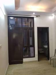 1230 sqft, 3 bhk BuilderFloor in Builder Project Niti Khand 1, Ghaziabad at Rs. 15000