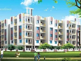 924 sqft, 2 bhk Apartment in Starlite Sunny Crest Garia, Kolkata at Rs. 45.5000 Lacs
