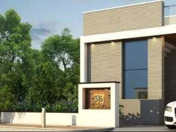 1200 sqft, 2 bhk BuilderFloor in Builder Silpa hill view park Achutapuram, Visakhapatnam at Rs. 28.0000 Lacs