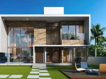 3150 sqft, 4 bhk Villa in Builder Project Ramdev Nagar, Ahmedabad at Rs. 3.5000 Cr